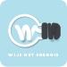 Wijs met Energie Logo